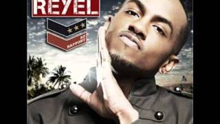 Colonel Reyel- Mon rêve (QUALITE CD)