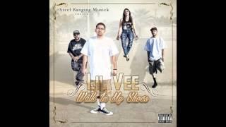 Lil Vee- Buck Shots- Taken from Walk In My Shoes
