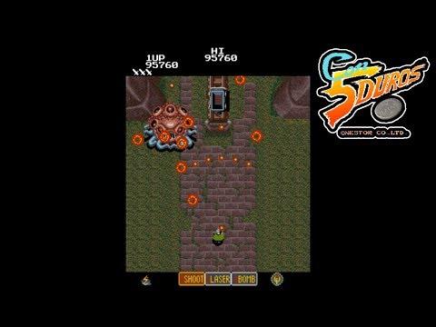 """TRICK TRAP 1771  - """"CON 5 DUROS"""" Episodio 787 (+ Aladino PC/MS-DOS) (1cc)"""