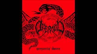 Ofermod - A Million Serpents Dance [Serpents Dance] 2014