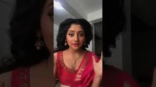 লাইভ এসে এ কি বলেন পুজা | PUJAA| PUJA| Nurjahan movie width=
