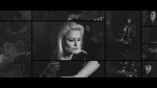 """Laila Samuels """"Afterglow"""" - Acoustic version"""