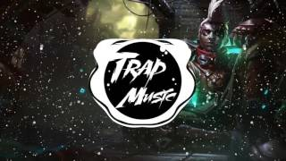 Zara Larsson - Aint My Fault (Muffin Remix)