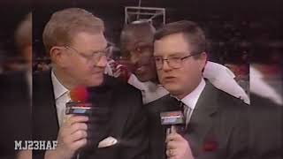 "Best of Johnny ""Red"" Kerr (1991.04.05)"