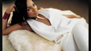 Ashanti - Good Good Instrumental