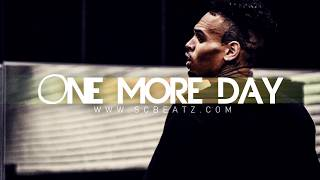 """One More Day"" NEW RNB BANGER Chris Brown Type Beat 2018 ( Prod. ShawtyChris) FREE DOWNLOAD!"