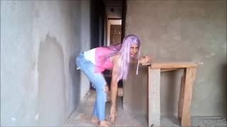 Dançando (ou quase) Pabllo Vittar - Problema seu