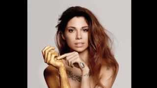 Christina Perri - Burning Gold (Acoustic)