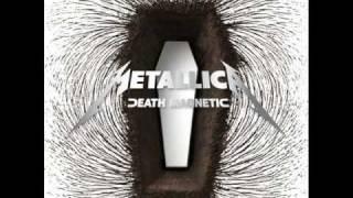 metallica cyanide bass drum cover