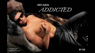 Denis Graça Promo Video *CD ADDICTED*