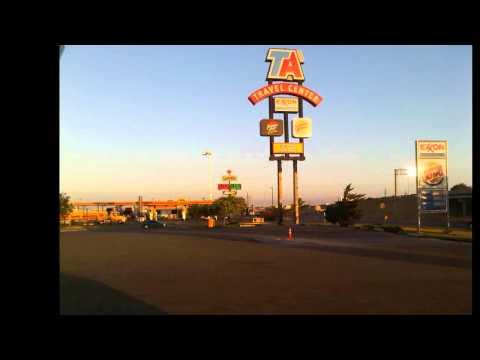 Amarillo By Morning - George Strait Chords - Chordify