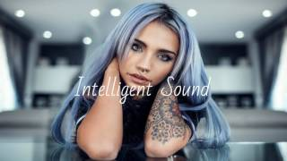 Unlike Pluto - No Scrubs ft. Joanna Jones (Cover)