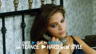 Dash Berlin feat.Chris Madin - Silence in Your Heart (4 Strings Remix)