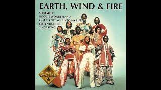 EARTH, WIND & FIRE | September (1978)
