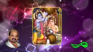 Jayathu Gokulavasa - Muddu Ranga - Sri Vidhyabhushana
