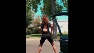 ShiggyChallenge Mini Compilation (Shiggy, OBJ,Harden,LALA, Dani Leigh)