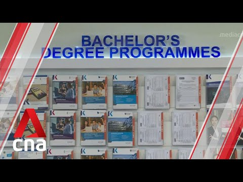Ensuring overseas, private university grads get access to job opportunities