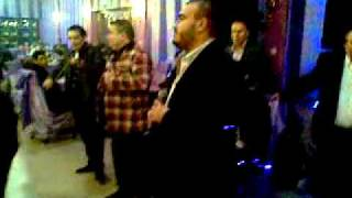 Live Stefan si Narcis [ La Casa Boris] - Ia ma viata mea in brate BY CIUPPANEZU.mp4