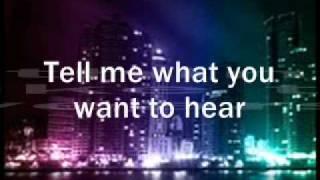 Secrets OneRepublic Lyrics