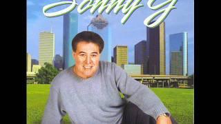 Sonny G. - Corazon Corazoncito.wmv