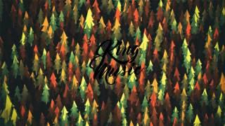 Lukas Graham 7 years { Chillstep Remix }