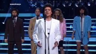"""Toto Cutugno   """"Insieme"""""""
