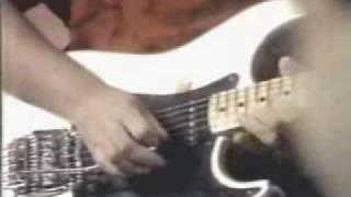 Cazuza - Exagerado (ao vivo)