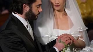 """La Musica del Silenzio - Film Ispirato  alla vita di """"Andrea Bocelli"""" @eventinews24"""