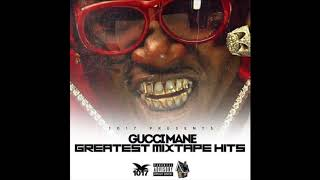 Gucci Mane - Act Up (feat. T-Pain)