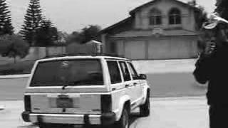 Lee Harvey Oswald School Video