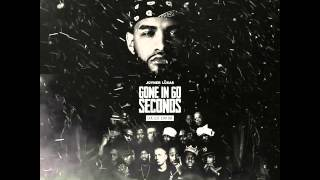"Joyner Lucas ""Gone In Sixty Seconds"""
