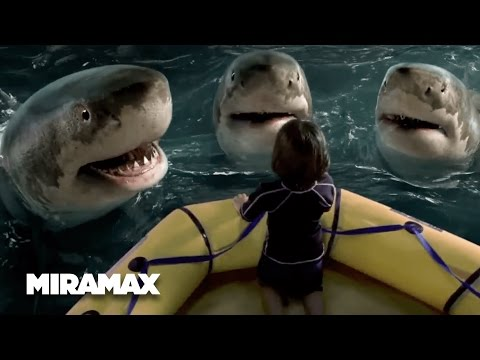 Download Video The Adventures Of Sharkboy And Lavagirl | 'Origin Story' (HD) | MIRAMAX