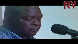 Emivuyo ku ttaka: Waliwo ayolekedde okufiirwa obuwumbi bubiri