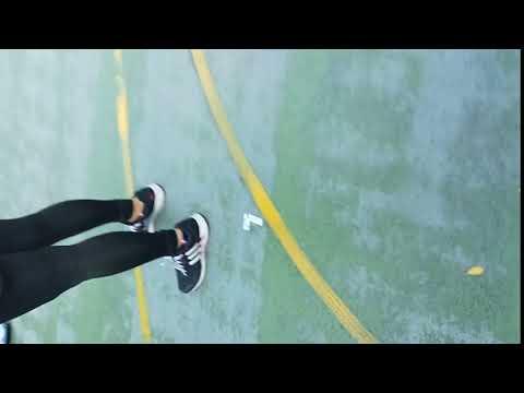 動物狂歡節 跳舞 - YouTube