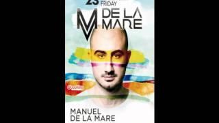 Manuel De La Mare Mamagaya.wmv