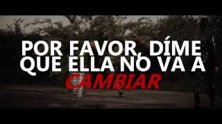 Killpop - Slipknot (Subtitulada en Español)