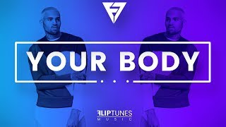 "Chris Brown Ft. Pia Mia Type Beat W/Hook (Ft. Sire) | ""Your Body"" 
