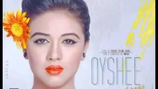 Bangla New Song 2015 Tumi Chokh Mele Takale By Imran & Oyshee [HD] width=