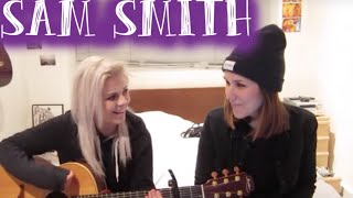 I'm Not The Only One - Sam Smith (Wayward Daughter)