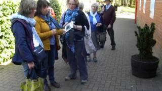 Walsingham Pilgrimage 2