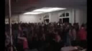 Vanessa da Mata - Ai, Ai, Ai - Clipe Oficial Live