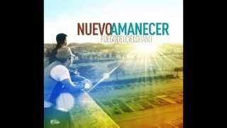 Fuego Del Cielo Band - Asi es Tu Amor