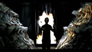 Linkin Park Somewhere I Belong Backwards Remix   Bodyguard Remus