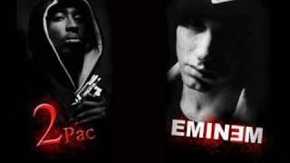 2pac Still ballin ft Kurupt 2010 remix DJ IMMORTAL