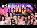 YouTube Rewind  Turn Down for 2014 #YouTubeRewind