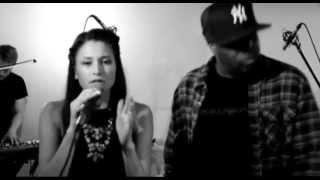 HipHopera 'Habanera' (Live) by Josephine & The Artizans