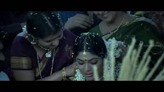 Nidra Malayalam Movie   Malayalam Movie   Koodu Mari Poukum Song   Malayalam Movie Song   1080P HD