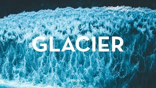 FREE Post Malone Type Beat x Young Thug Type Beat - Glacier (Prod. By anteven) | Juice Wrld | Chill