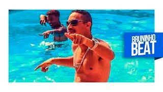 MC Grilinho BDC - Bumbum Bate Gira (Vídeo Clipe Oficial) DJ Bruninho Beat