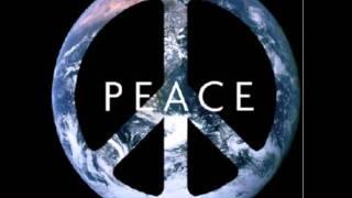 Projecto X - Paz E Amor (Quero Festa E Verão)